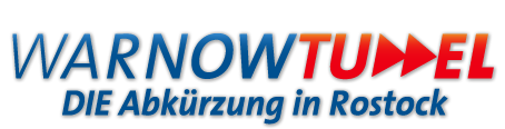 logo_warnowtunnel.jpg