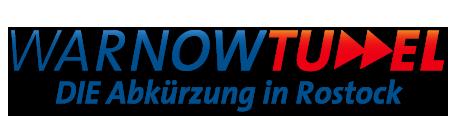 logo_warnowtunnel.jpg