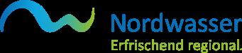Logo-Nordwasser.png