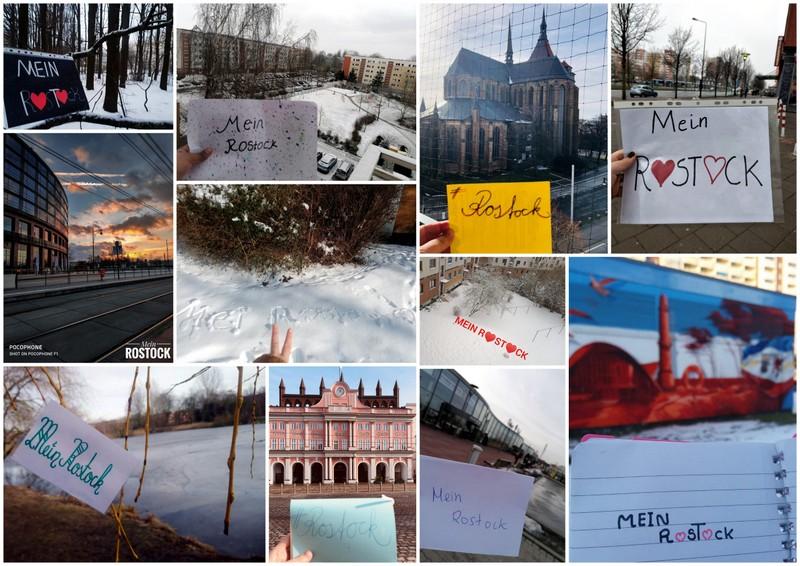 2021-Collage-Winterferien.jpg