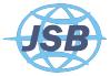 JSB_klein.jpg